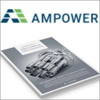am-power