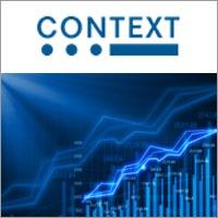 contextworld