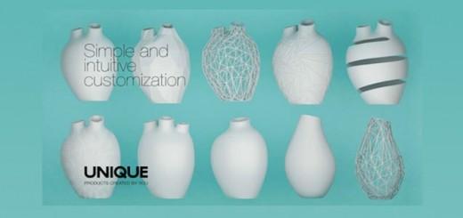 3D printing service_Kwamb.io_Lifestyle