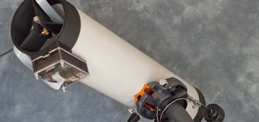 DIY-telescope-2