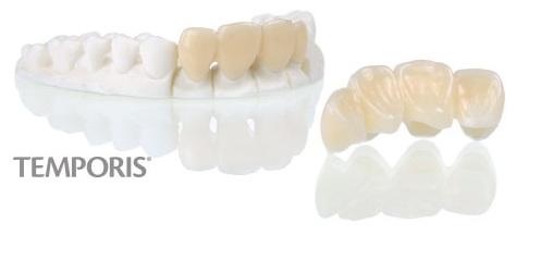 dws_3dprinting_dental
