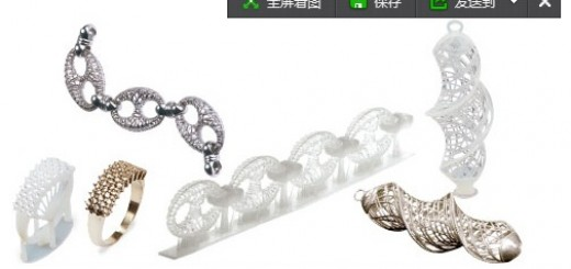 dws_3dprinting_jewelry