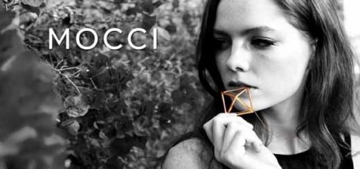 mocci_jewlery