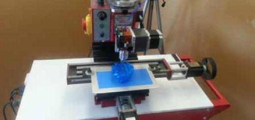 tribot-3d-printing1