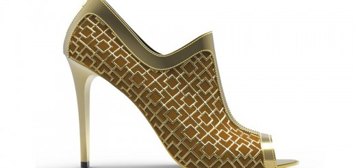Footwear-design-competition-1