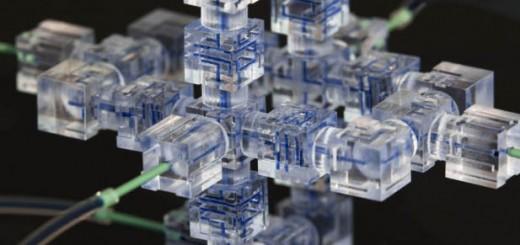 microfluidics-usc