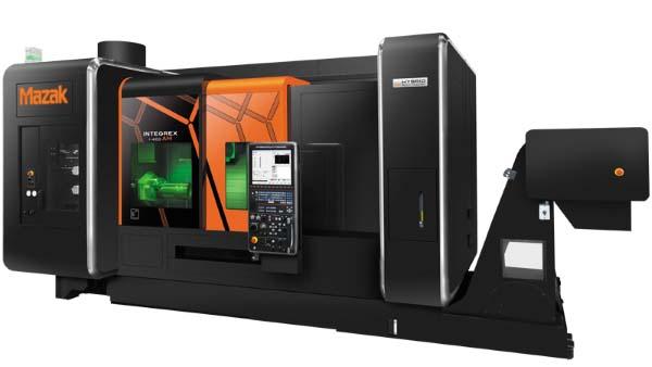 Yamazaki-Mazak-3D-printer-INTEGREX-i-400AM-6 copy