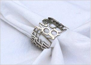 13. 3d systems jewelry