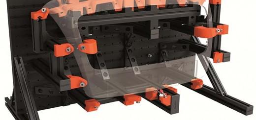 3Dprintedfixturesolution