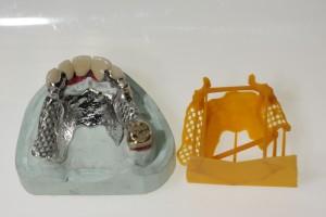 SSK Dental