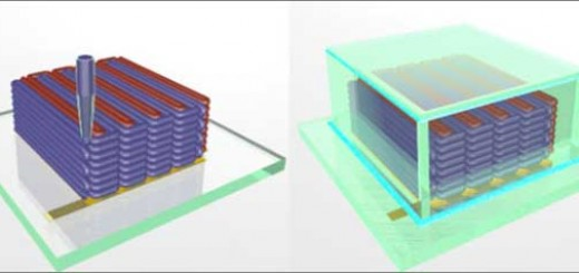 battery-3d-printed-1