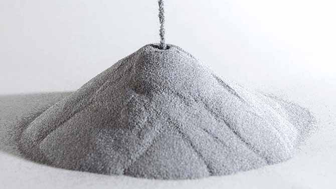 metal-powder-lpw-s