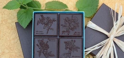 3dprintingchocolate