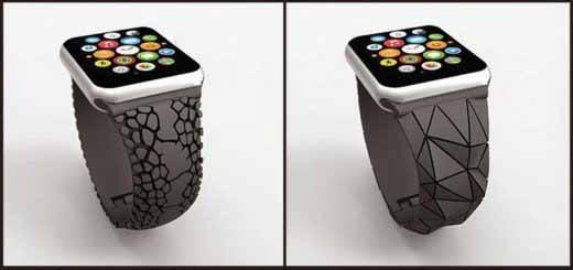 applewatchbands3-520x245