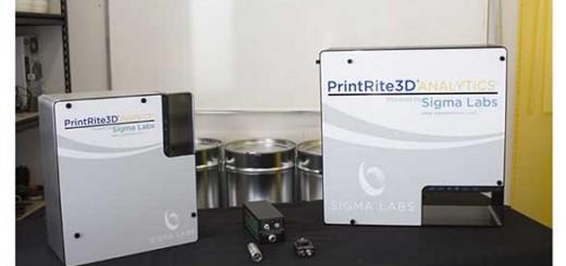 PrintRite3D