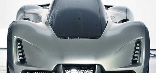 blade-3d-print-car-8