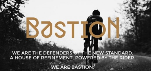 bastion bike 3