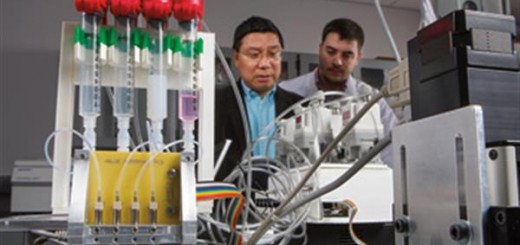 binghamton-university-researchers-develop-3d-printing-process-5