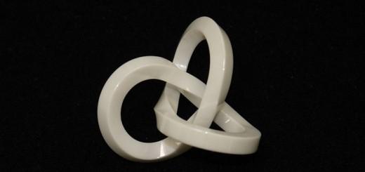 ceramic-paste-photopolymerzation