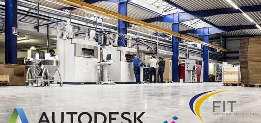 AutodeskFITnetfabb