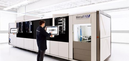 3d-printing-firm-additive-industries-signs-patent-license-agreement-with-eos-expand-technology-range-1