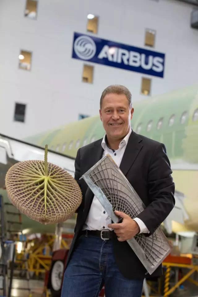 airbus_peter