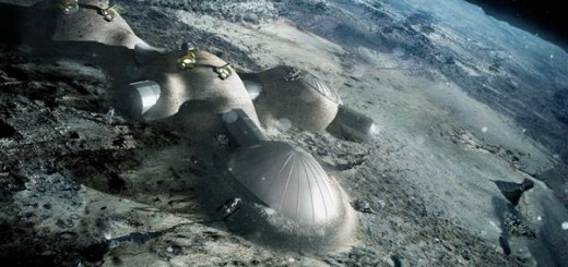 esa-plans-3d-print-village-on-moon_1