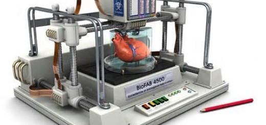 3d-Print-Organs