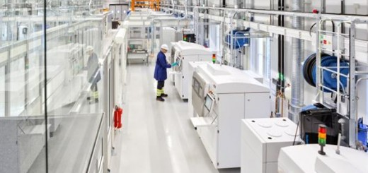 siemens-enters-industrial-metal-3d-printing-first-metal-am-facility-sweden