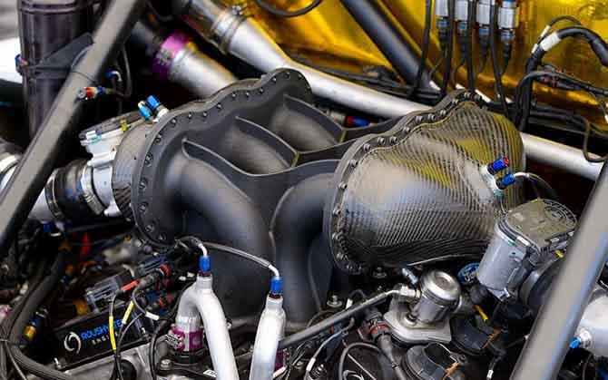 个性化需求驱动下的汽车3D打印定制化服务