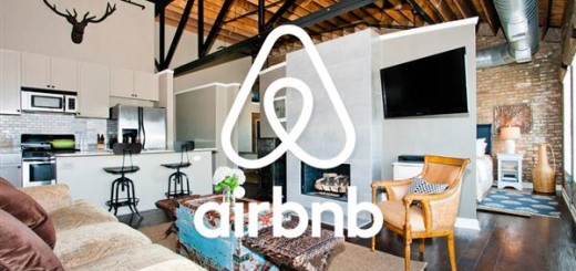 airbnb-partners-matterport-launch-3d-virtual-tour-pilot-project-4