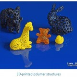 tu-wien-researchers-combine-sla-and-dlp-tech-in-new-high-viscosity-polymer-3d-printer-1