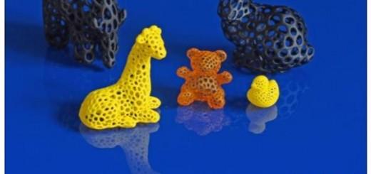 tu-wien-researchers-combine-sla-and-dlp-tech-in-new-high-viscosity-polymer-3d-printer-1
