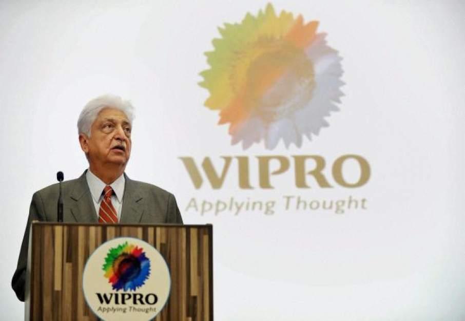 WIPRO_authentise