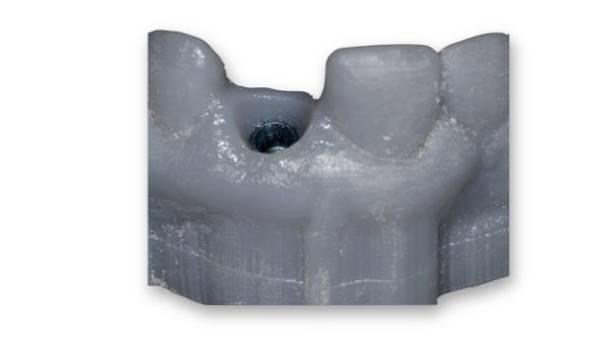 dental_5
