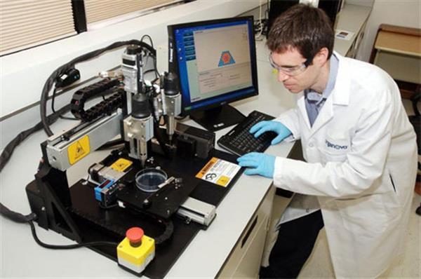 organovo-ucfs-partner-3dbioprinted-tissues-skeletal-disease-research-3