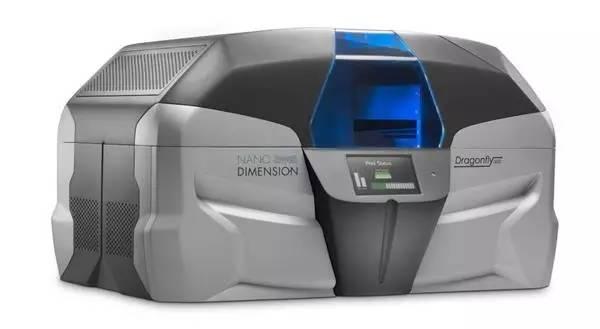 nano-dimension-switch-2