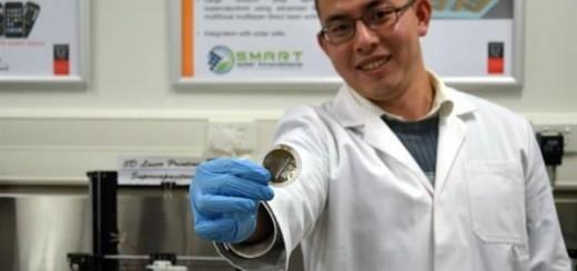 new-3d-printed-graphene-super-batteries_4