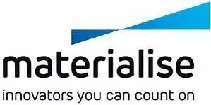 materialise_logo
