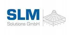 slm_solutions_logo