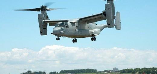 us-navy-mv-22b-osprey_1