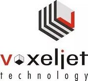 voxeljet_logo