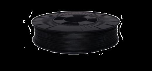 3ds-carbon-fiber