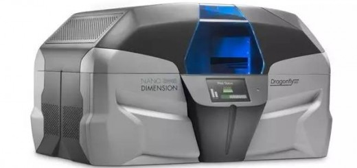 nano-dimension-3d-printer