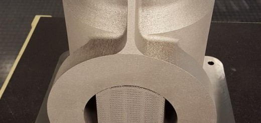 3d-printed-titanium-spacecraft-valve-1