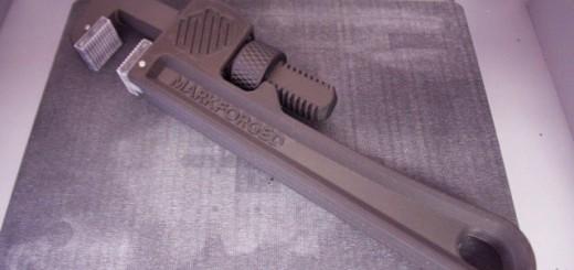 markx-prototype