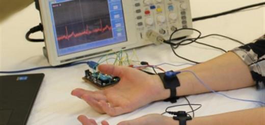graphene-3d-conductive-tpu-prototype