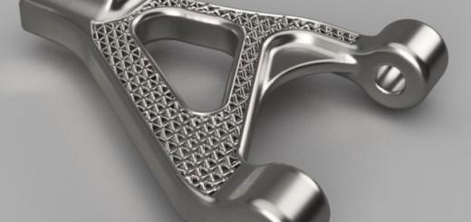 lattice-structure-by-netfabb