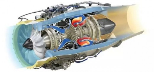 hondajet-ha420_engine3