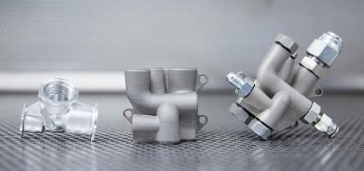 land-rover-bar_3d-printed-parts